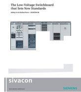 brochure-sivacon-s8-lv-swb