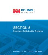 cable-supports-section-5