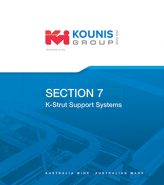 cable-supports-section-7