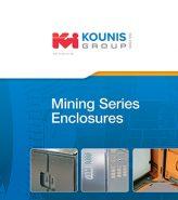mining-enc-16pp-brox-2017ed-2web