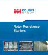 rotor-resistance-brox-2017web