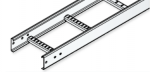 Cable Ladder (Hot Dipped Galvanised)