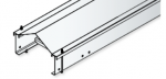 Cable Ladder Cover