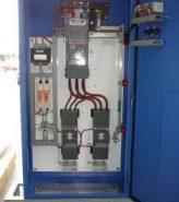 custom-switchboards-1