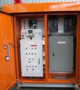 custom-switchboards-2