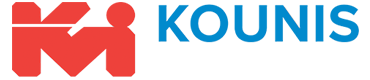Kounis Metal Industries