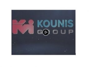 Kounis Group Expands on the East Coast